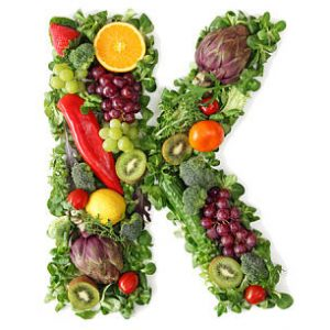 Lees meer over het artikel Vitamine K